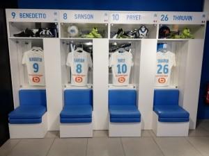 23.Marseille-Stade Velodrome