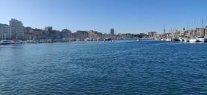 27.Marseille-Vieux port
