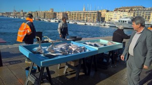 28.Marseille-Vieux port-fisherman
