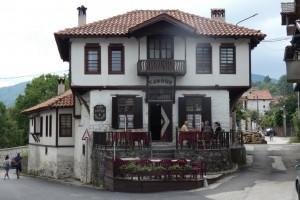 28.Zlatograd