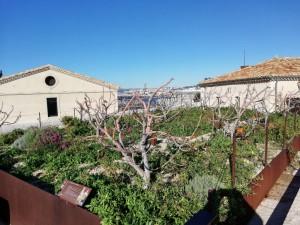 42.Marseille-Fort Saint-Jean