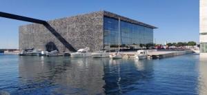 46.Marseille-MuCEM