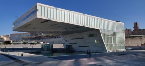 47.Marseille-Villa Mediterranee