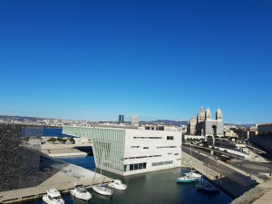 48.Marseille-Villa Mediterranee
