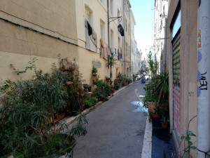 53.Marseille-Le Panier