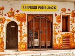 59.Marseille-Le Panier