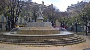 6.Marseille