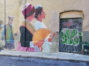 60.Marseille-Le Panier