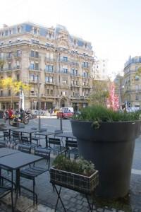 61.Marseille