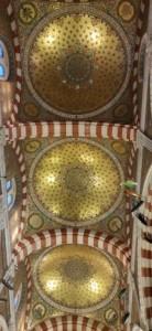 70.Marseille-basilica Notre Dame de la Garde