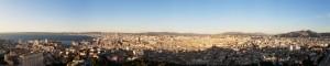 73.Marseille