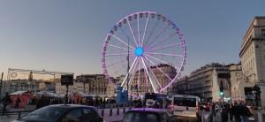 76.Marseille-Vieux port
