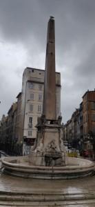 8.Marseille