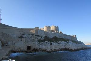 10.castle If