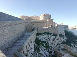 11.castle If