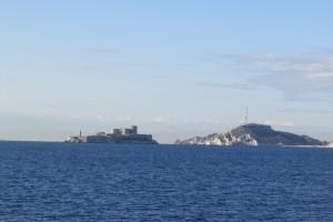 9.island If