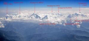 1280px-Annapurna_Massif_Aerial_View