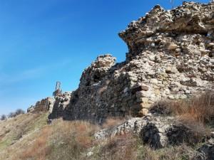 15.Isar fortress
