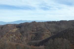 15.Vlahina mountain