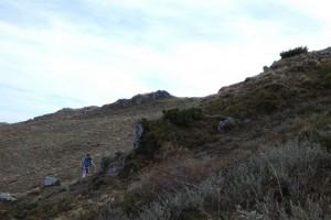 16.Vlahina mountain