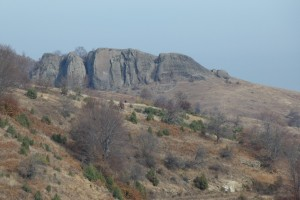 2.Brestovo