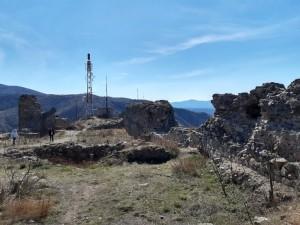 20.Isar fortress