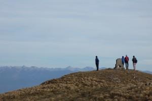 25.Vlahina mountain-Ogreyak (Kadijtsa) peak