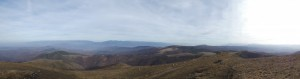 26.Vlahina mountain-Ogreyak (Kadijtsa) peak