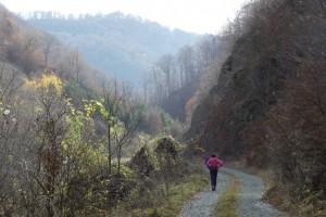 4.Vlahina mountain
