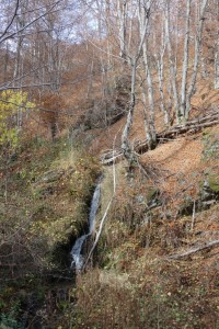 6.Vlahina mountain