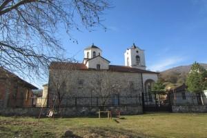 14.Omorani village-st.st. Konstantin and Elena church