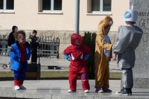 31.Prilep-Prochka festival 2020