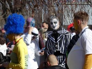 32.Prilep-Prochka festival 2020