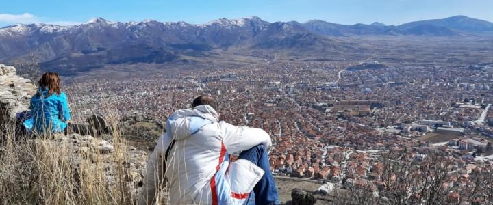 Оморани, Прилеп и Маркови кули – тур Северна Македония ( II част)
