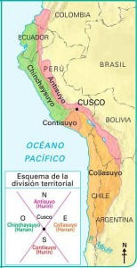 mapa-tahuantinsuyo