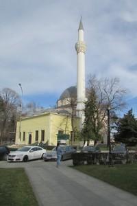 1.Bitola