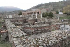 10.Bitola-Heraclea Lyncestis
