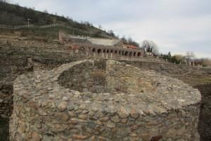 11.Bitola-Heraclea Lyncestis