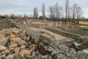 12.Bitola-Heraclea Lyncestis