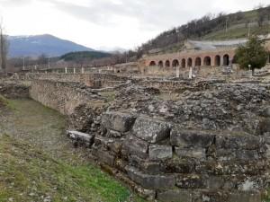 13.Bitola-Heraclea Lyncestis