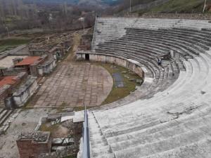 15.Bitola-Heraclea Lyncestis