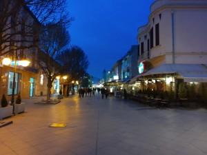 18.Bitola-Shirok sokak