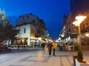 19.Bitola-Shirok sokak