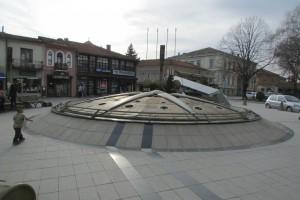 2.Bitola