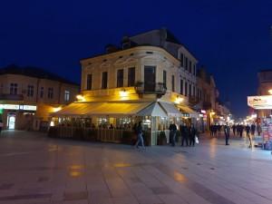 20.Bitola-Shirok sokak