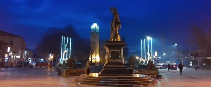 Битоля, Бабино, Железник и манастира Слепче – тур Северна Македония ( III част)