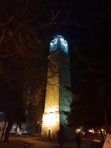 23.Bitola-Magnolia square
