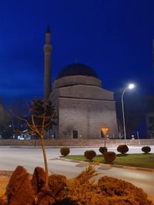 24.Bitola-Magnolia square