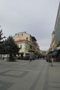 3.Bitola-Shirok sokak