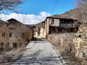 30.Babino village